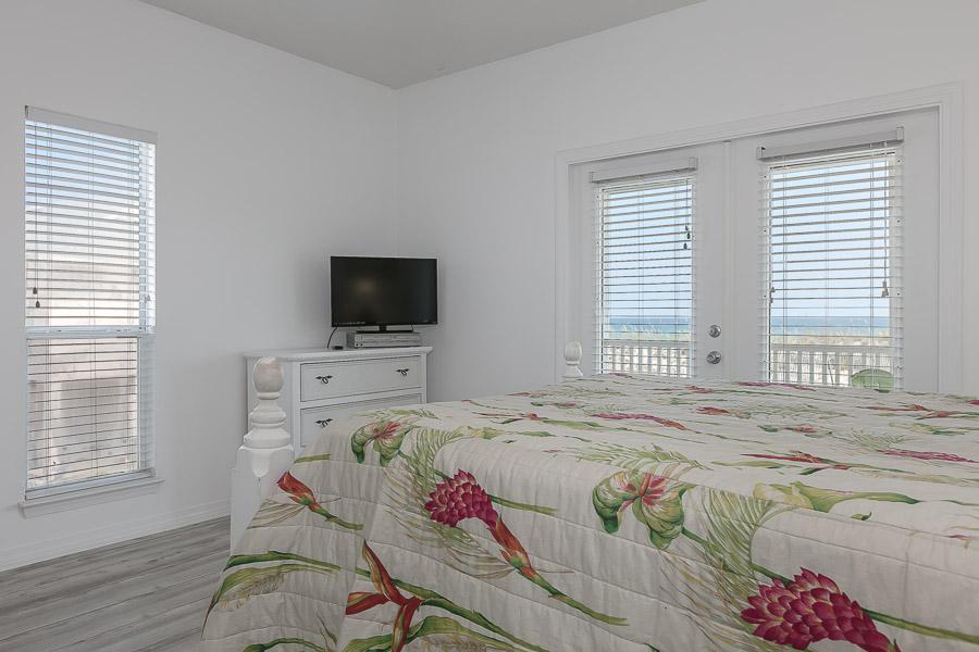 Rolling Tide II House/Cottage rental in Gulf Shores House Rentals in Gulf Shores Alabama - #11