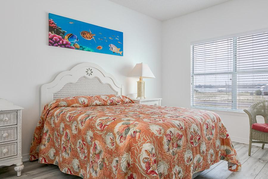 Rolling Tide II House/Cottage rental in Gulf Shores House Rentals in Gulf Shores Alabama - #14