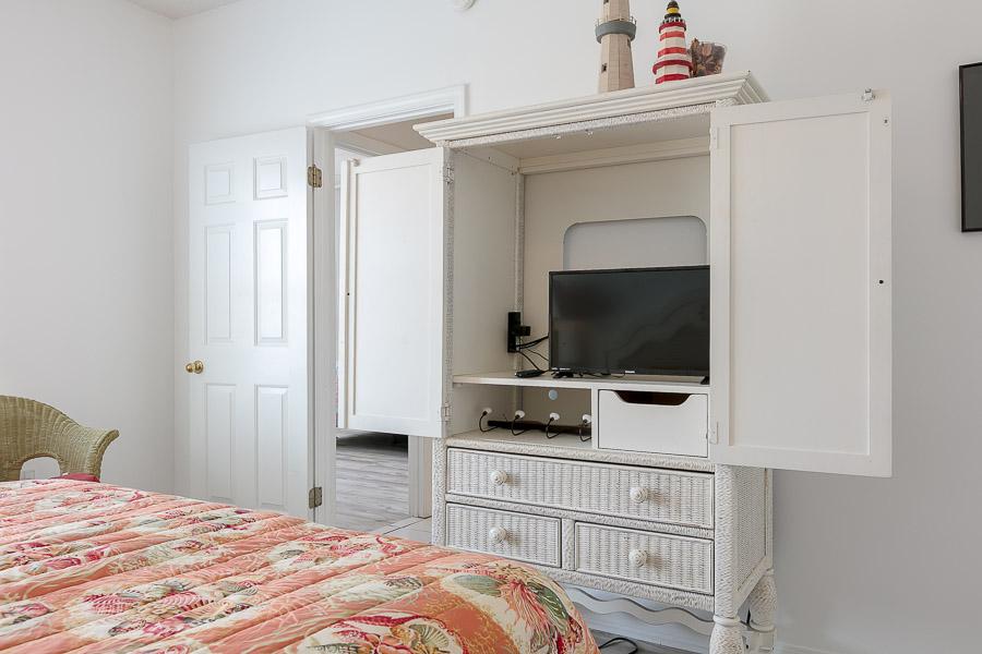 Rolling Tide II House/Cottage rental in Gulf Shores House Rentals in Gulf Shores Alabama - #15