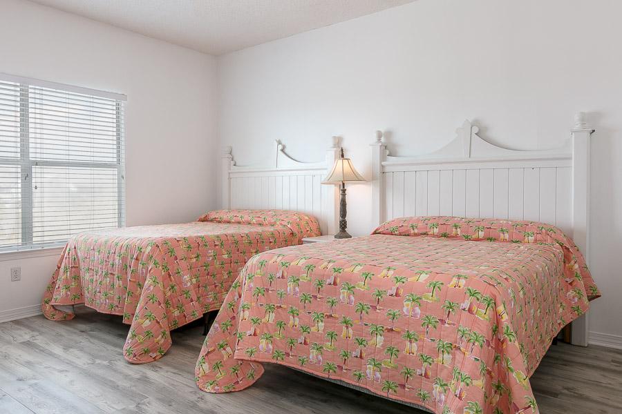 Rolling Tide II House/Cottage rental in Gulf Shores House Rentals in Gulf Shores Alabama - #17