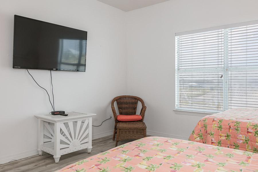 Rolling Tide II House/Cottage rental in Gulf Shores House Rentals in Gulf Shores Alabama - #18