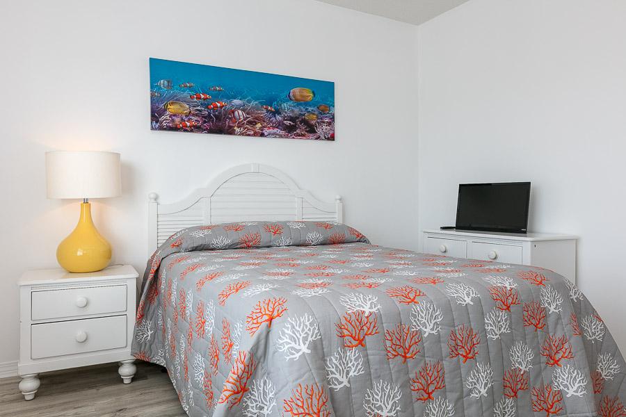 Rolling Tide II House/Cottage rental in Gulf Shores House Rentals in Gulf Shores Alabama - #20
