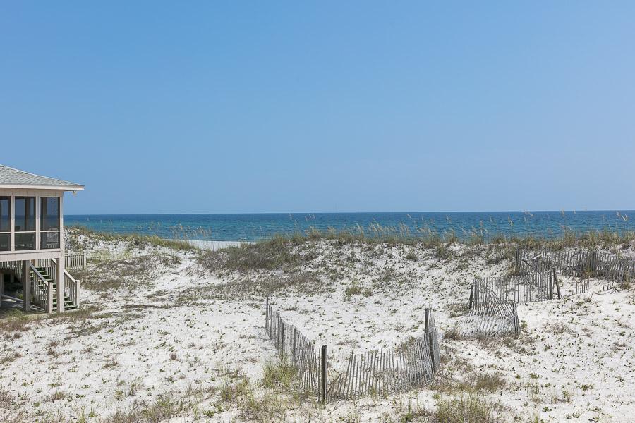 Rolling Tide II House/Cottage rental in Gulf Shores House Rentals in Gulf Shores Alabama - #23