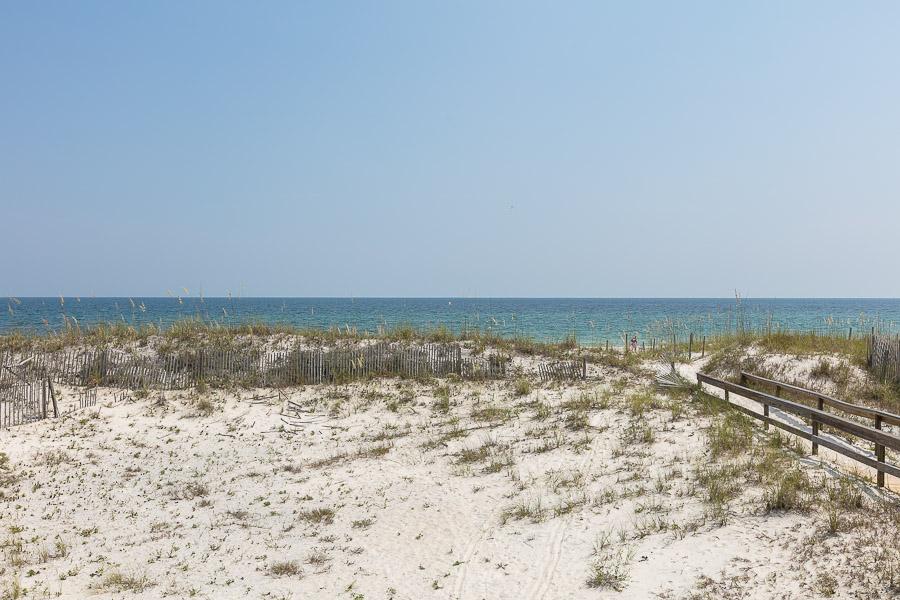 Rolling Tide II House/Cottage rental in Gulf Shores House Rentals in Gulf Shores Alabama - #24