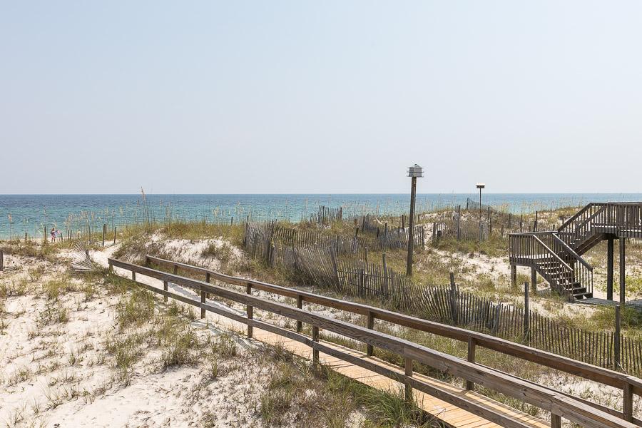 Rolling Tide II House/Cottage rental in Gulf Shores House Rentals in Gulf Shores Alabama - #25