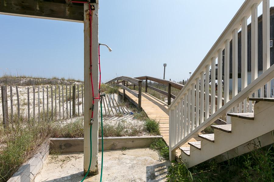 Rolling Tide II House/Cottage rental in Gulf Shores House Rentals in Gulf Shores Alabama - #26