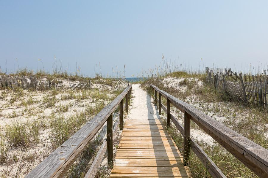 Rolling Tide II House/Cottage rental in Gulf Shores House Rentals in Gulf Shores Alabama - #27