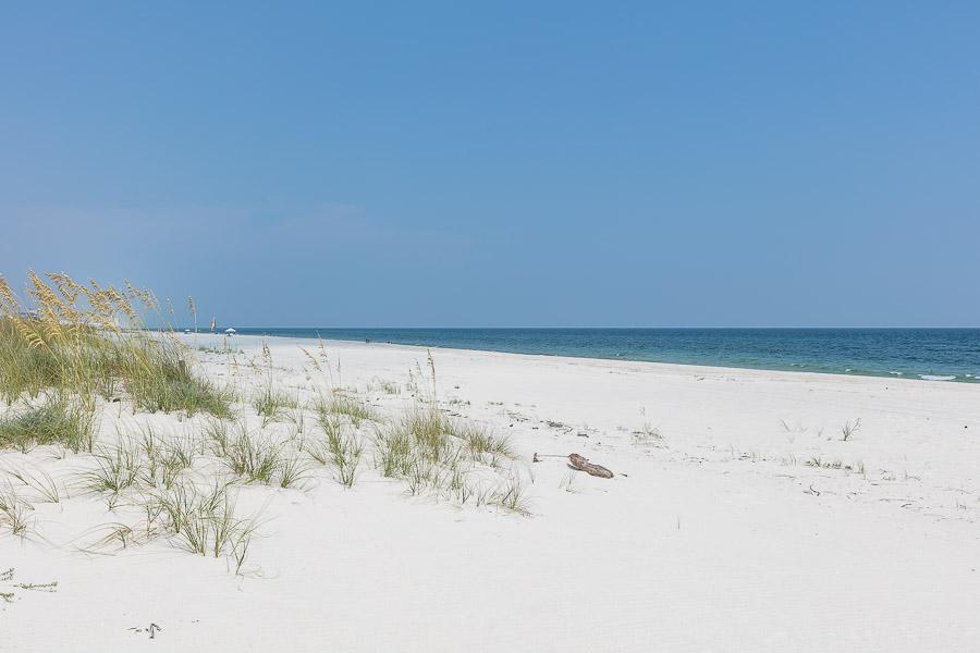 Rolling Tide II House/Cottage rental in Gulf Shores House Rentals in Gulf Shores Alabama - #28