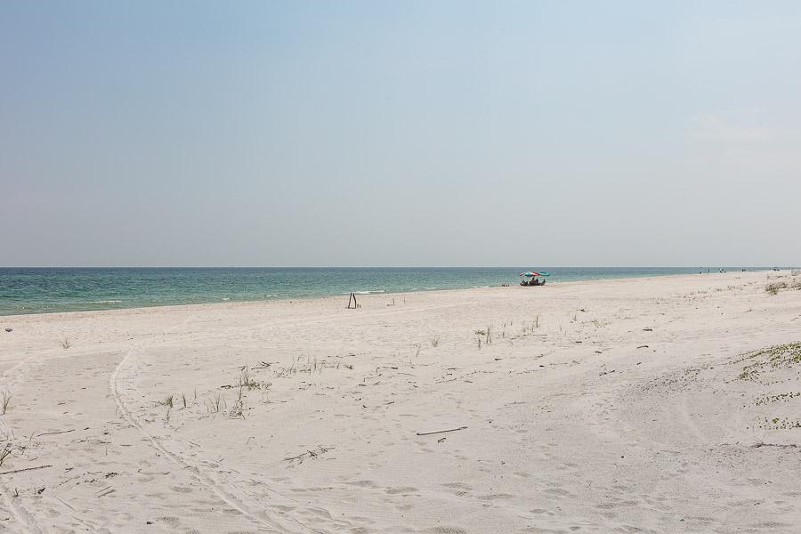 Rolling Tide II House/Cottage rental in Gulf Shores House Rentals in Gulf Shores Alabama - #30