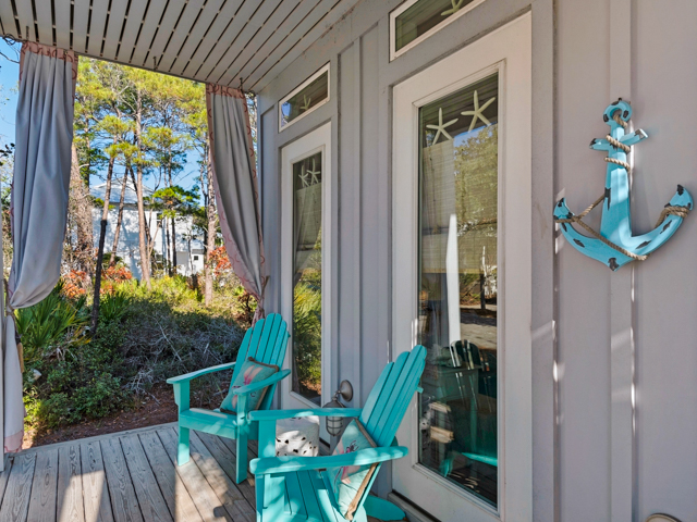 Rosewater Condo rental in Seagrove Beach House Rentals in Highway 30-A Florida - #2