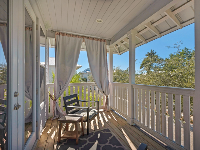 Rosewater Condo rental in Seagrove Beach House Rentals in Highway 30-A Florida - #16