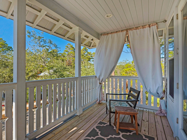 Rosewater Condo rental in Seagrove Beach House Rentals in Highway 30-A Florida - #17