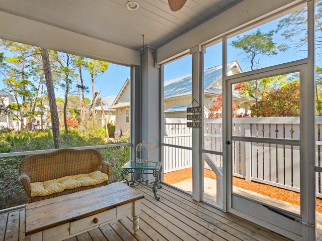 Rosewater Condo rental in Seagrove Beach House Rentals in Highway 30-A Florida - #28