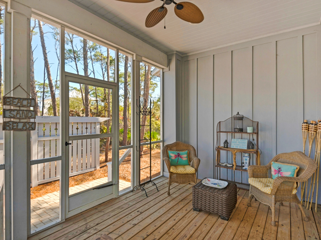 Rosewater Condo rental in Seagrove Beach House Rentals in Highway 30-A Florida - #29