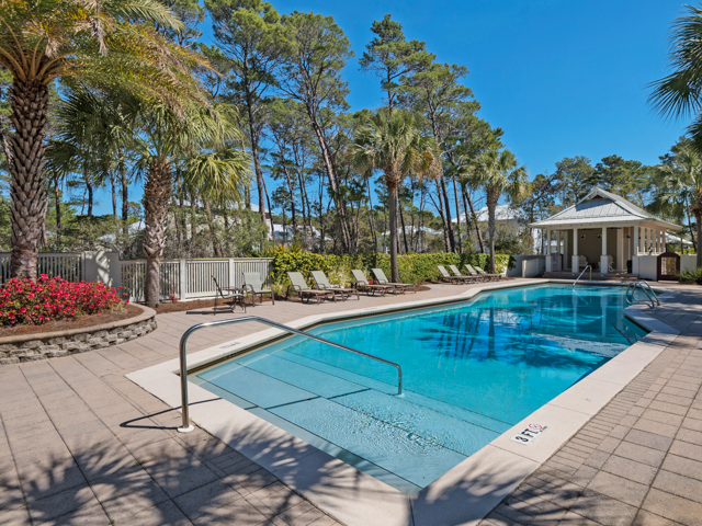 Rosewater Condo rental in Seagrove Beach House Rentals in Highway 30-A Florida - #36