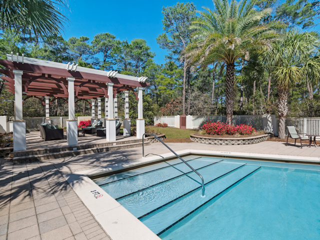Rosewater Condo rental in Seagrove Beach House Rentals in Highway 30-A Florida - #38