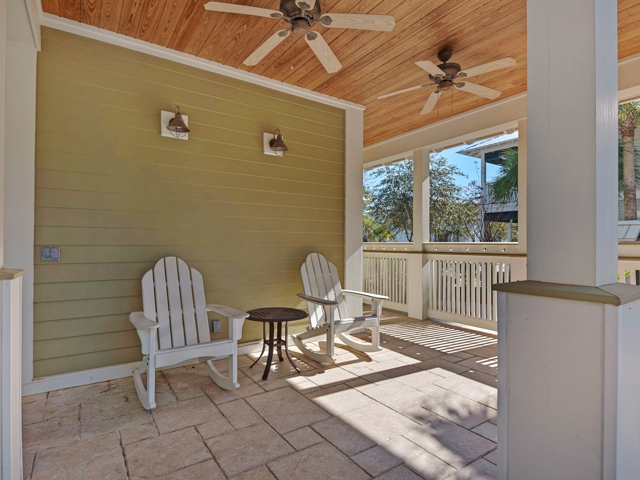 Rosewater Condo rental in Seagrove Beach House Rentals in Highway 30-A Florida - #41
