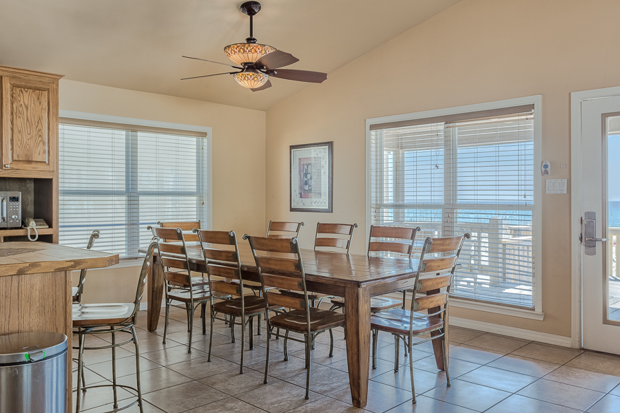 Sabbatical House / Cottage rental in Gulf Shores House Rentals in Gulf Shores Alabama - #4
