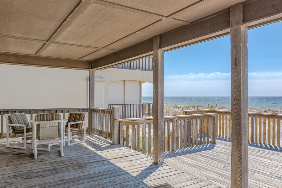 Sabbatical House / Cottage rental in Gulf Shores House Rentals in Gulf Shores Alabama - #17