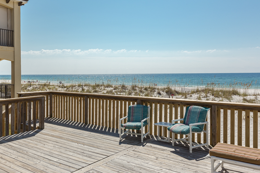Sabbatical House / Cottage rental in Gulf Shores House Rentals in Gulf Shores Alabama - #18