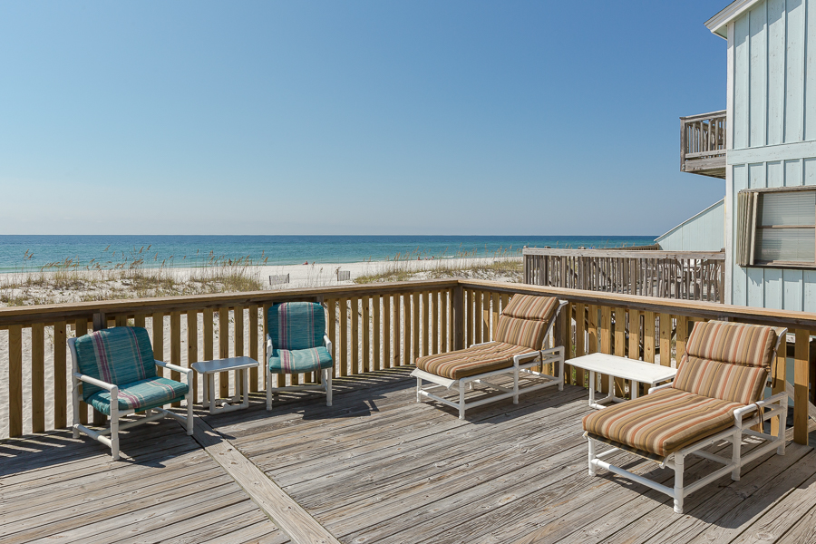 Sabbatical House / Cottage rental in Gulf Shores House Rentals in Gulf Shores Alabama - #19