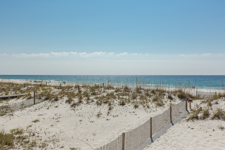 Sabbatical House / Cottage rental in Gulf Shores House Rentals in Gulf Shores Alabama - #21