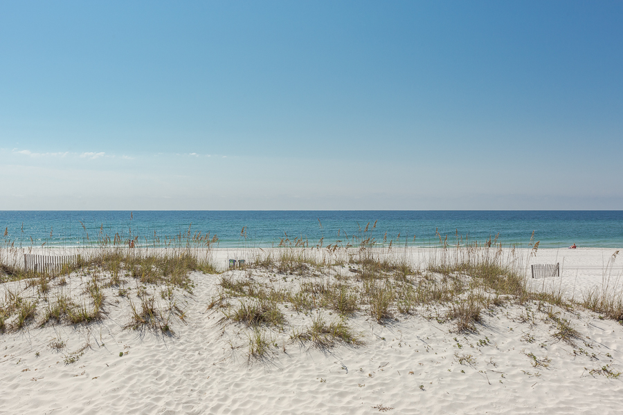 Sabbatical House / Cottage rental in Gulf Shores House Rentals in Gulf Shores Alabama - #22