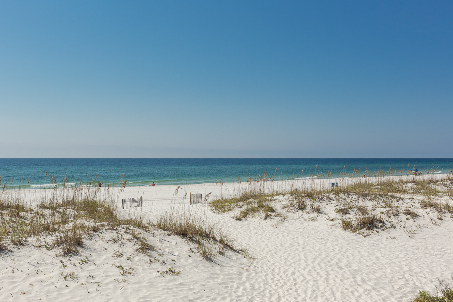 Sabbatical House / Cottage rental in Gulf Shores House Rentals in Gulf Shores Alabama - #23