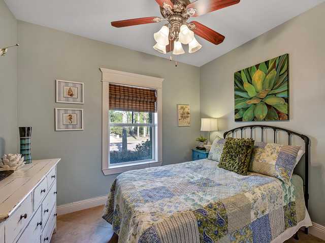 Sand Marino House/Cottage rental in Blue Mountain Beach House Rentals in Highway 30-A Florida - #14