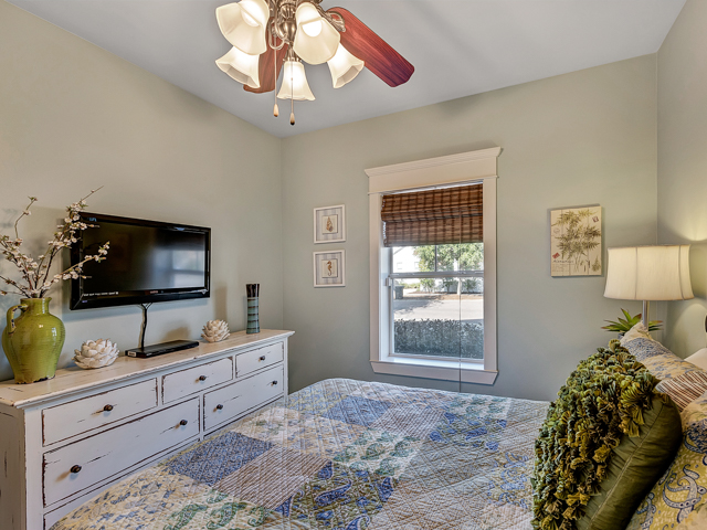 Sand Marino House/Cottage rental in Blue Mountain Beach House Rentals in Highway 30-A Florida - #15