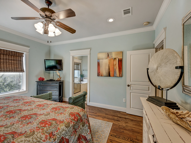 Sand Marino House/Cottage rental in Blue Mountain Beach House Rentals in Highway 30-A Florida - #17