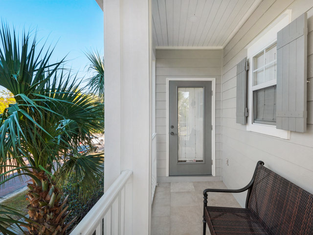 Sand Marino House / Cottage rental in Blue Mountain Beach House Rentals in Highway 30-A Florida - #22