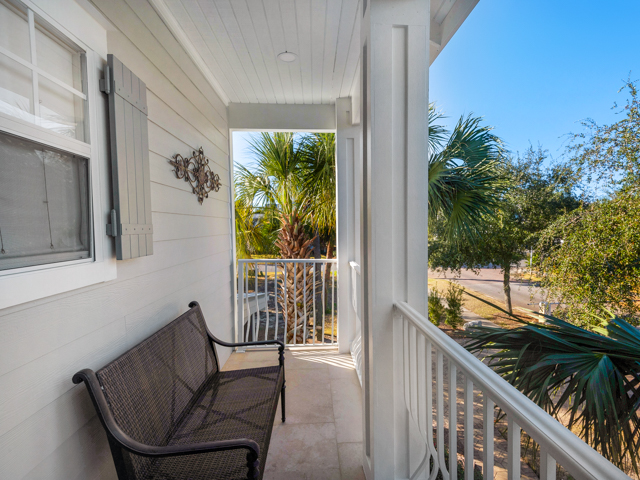 Sand Marino House / Cottage rental in Blue Mountain Beach House Rentals in Highway 30-A Florida - #26