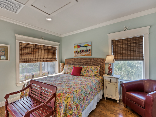 Sand Marino House/Cottage rental in Blue Mountain Beach House Rentals in Highway 30-A Florida - #27