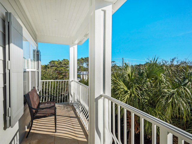 Sand Marino House/Cottage rental in Blue Mountain Beach House Rentals in Highway 30-A Florida - #33