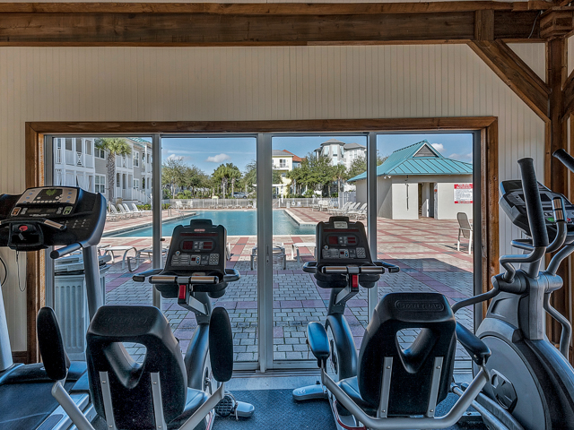 Sand Marino House/Cottage rental in Blue Mountain Beach House Rentals in Highway 30-A Florida - #50