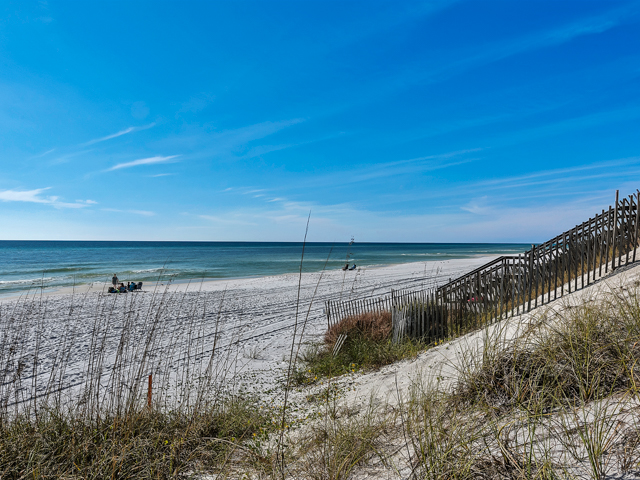 Sand Marino House / Cottage rental in Blue Mountain Beach House Rentals in Highway 30-A Florida - #53