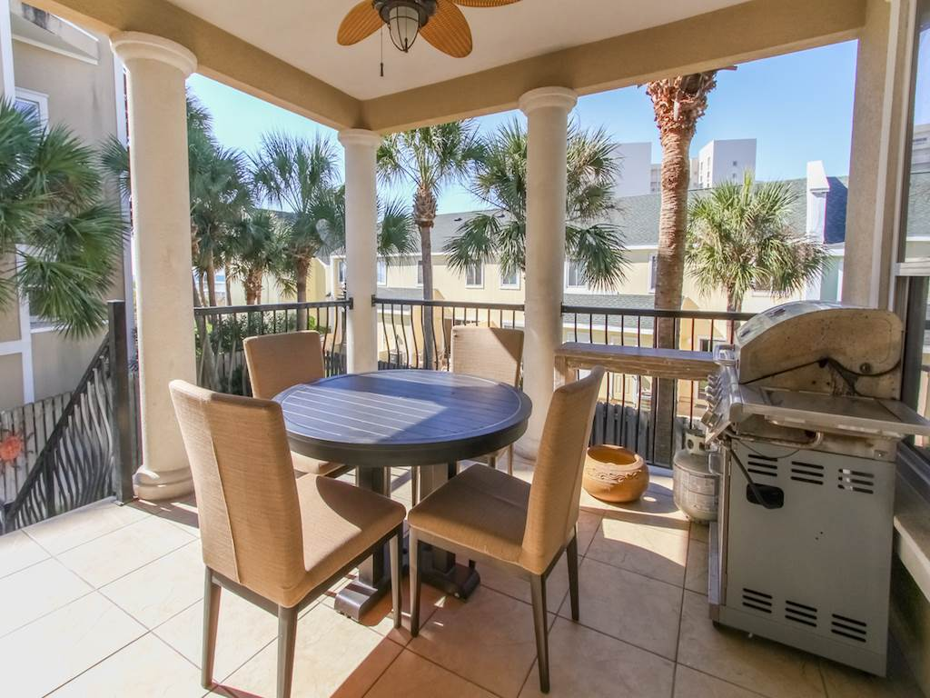 Sandprint by the Sea House / Cottage rental in Destin Beach House Rentals in Destin Florida - #4
