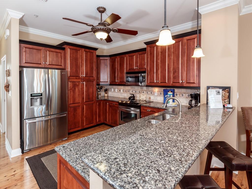 Sandy Beach - Pensacola Beach House/Cottage rental in Pensacola Beach House Rentals in Pensacola Beach Florida - #1