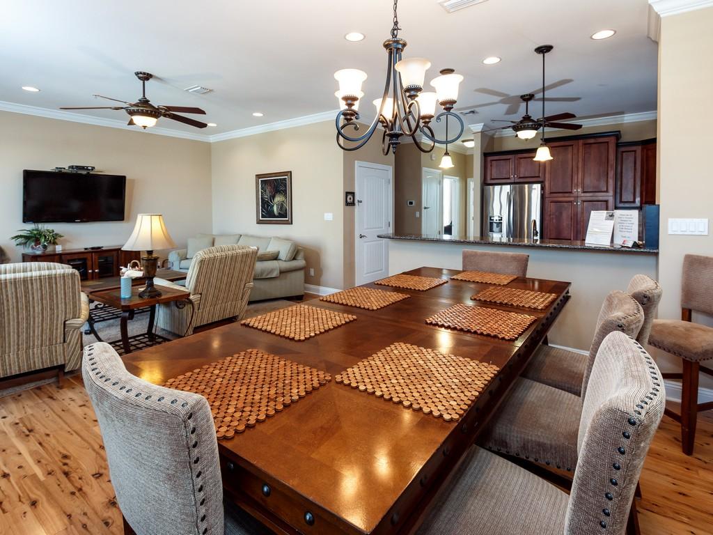 Sandy Beach - Pensacola Beach House/Cottage rental in Pensacola Beach House Rentals in Pensacola Beach Florida - #11