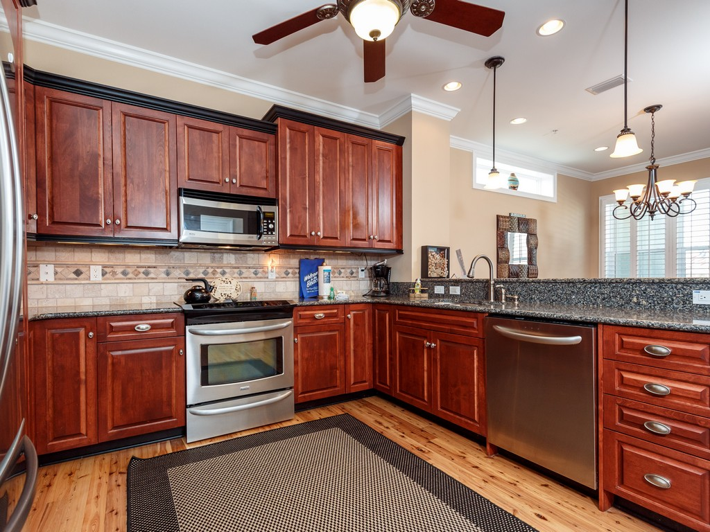 Sandy Beach - Pensacola Beach House/Cottage rental in Pensacola Beach House Rentals in Pensacola Beach Florida - #12
