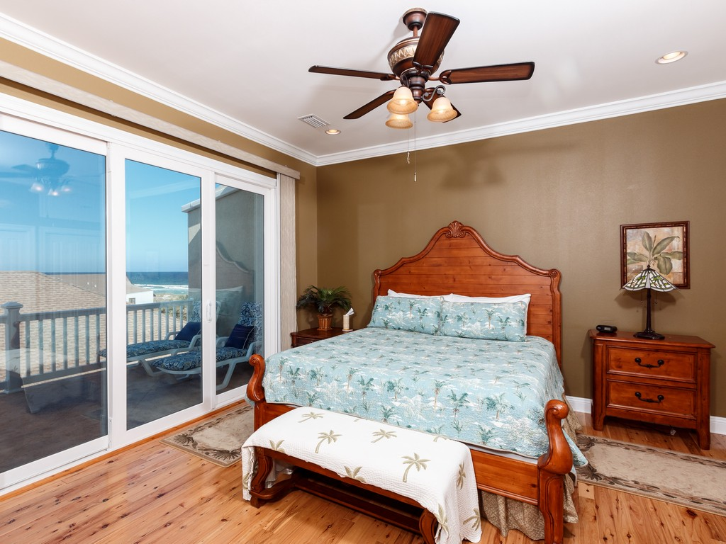 Sandy Beach - Pensacola Beach House/Cottage rental in Pensacola Beach House Rentals in Pensacola Beach Florida - #14