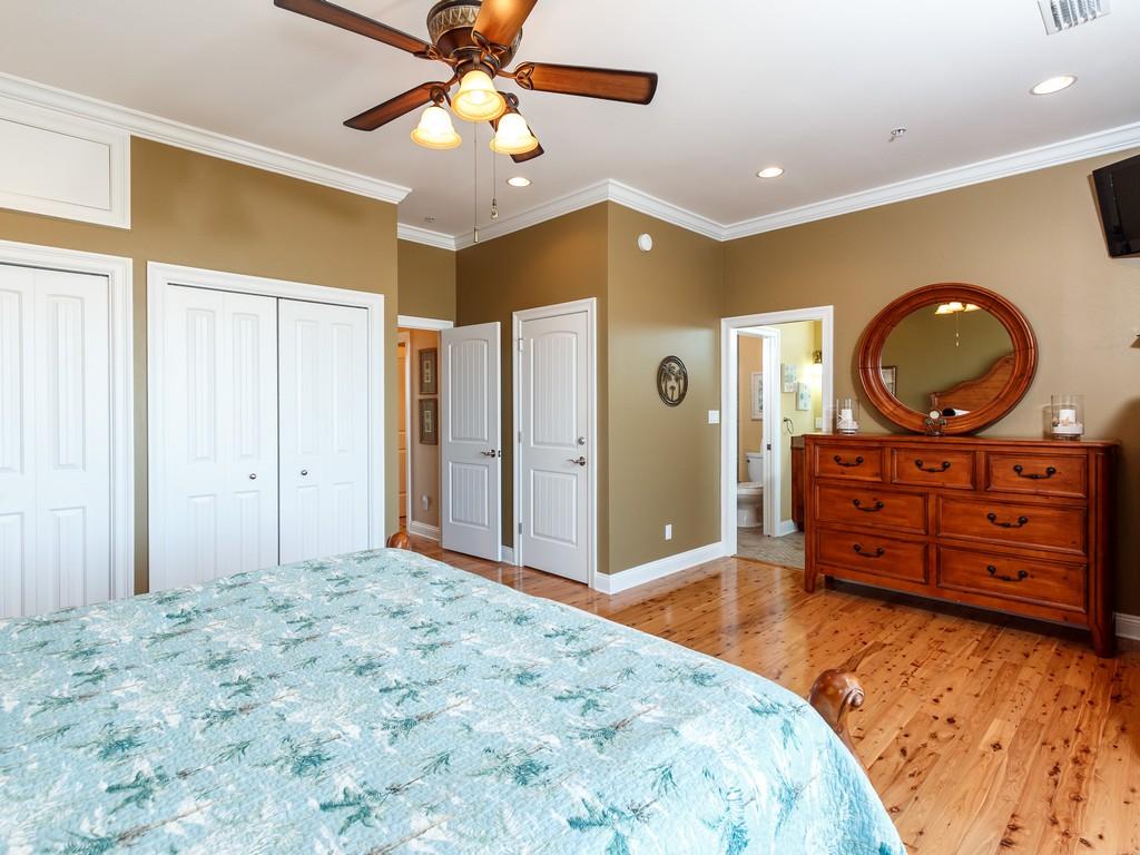 Sandy Beach - Pensacola Beach House/Cottage rental in Pensacola Beach House Rentals in Pensacola Beach Florida - #15