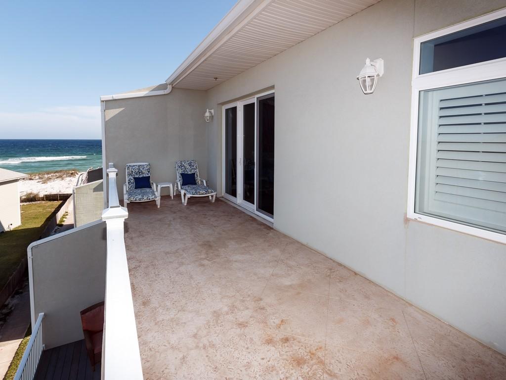 Sandy Beach - Pensacola Beach House/Cottage rental in Pensacola Beach House Rentals in Pensacola Beach Florida - #20