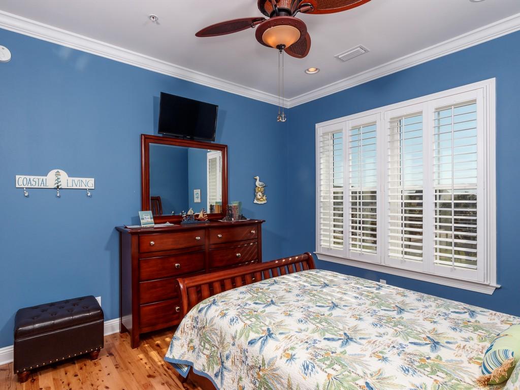 Sandy Beach - Pensacola Beach House/Cottage rental in Pensacola Beach House Rentals in Pensacola Beach Florida - #23