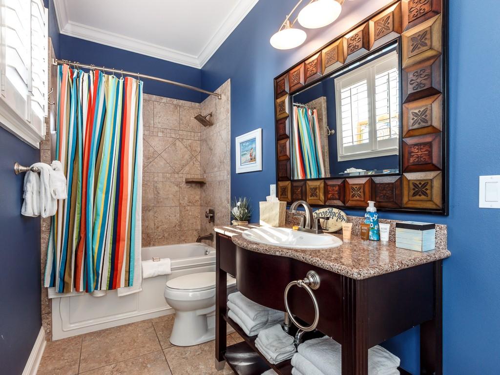 Sandy Beach - Pensacola Beach House/Cottage rental in Pensacola Beach House Rentals in Pensacola Beach Florida - #24