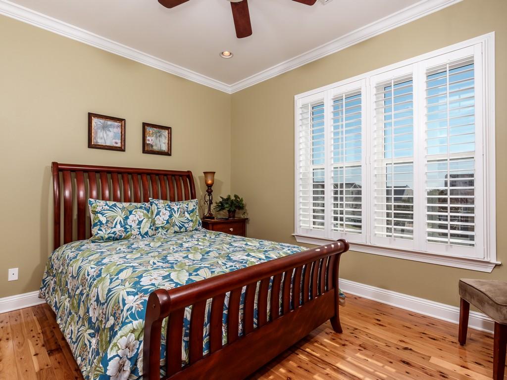 Sandy Beach - Pensacola Beach House/Cottage rental in Pensacola Beach House Rentals in Pensacola Beach Florida - #25