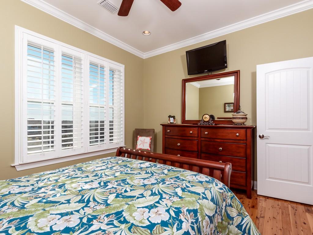 Sandy Beach - Pensacola Beach House/Cottage rental in Pensacola Beach House Rentals in Pensacola Beach Florida - #26