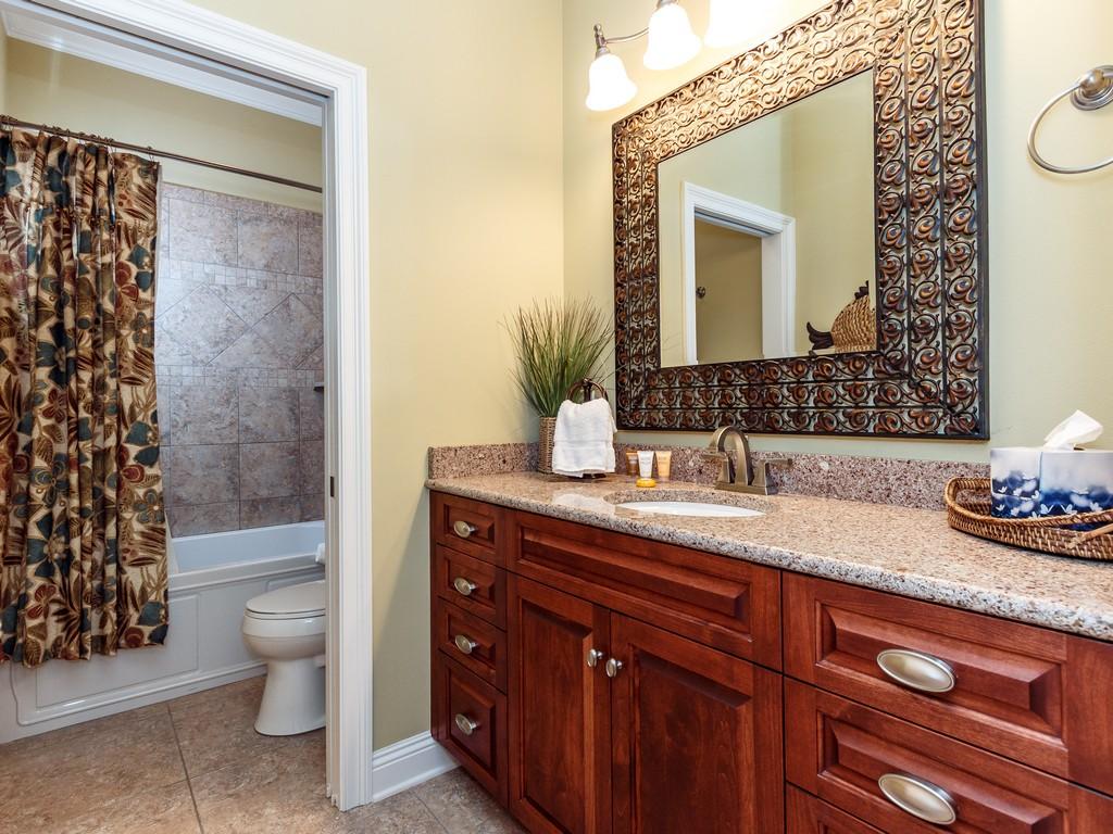 Sandy Beach - Pensacola Beach House/Cottage rental in Pensacola Beach House Rentals in Pensacola Beach Florida - #27