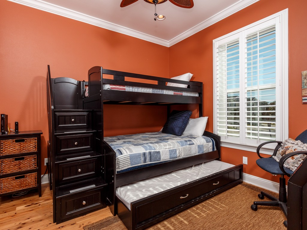 Sandy Beach - Pensacola Beach House/Cottage rental in Pensacola Beach House Rentals in Pensacola Beach Florida - #29
